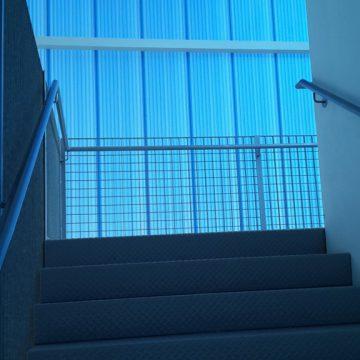 BONTAZ Escada 02